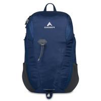 Tas Ransel Eiger Compact 1.0 23L Blue Original Murah
