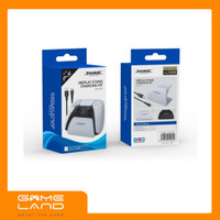 Dobe Display Stand Charging Kit for PS5 Controller (TP5-0537B)
