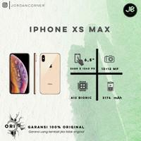 iPhone Xs Max 64 GB Original Apple Like New