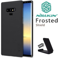 Nillkin Hard Case Samsung Galaxy Note 9