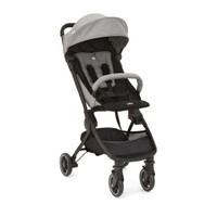 Joie - Baby Stroller PACT LITE