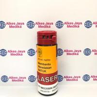 Laserin Sirup 30ml - Obat Batuk