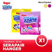 Bagus Serapair Hanger serap air 50 ml W-20411