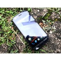 Hape Outdoor Caterpillar Cat S41 Seken Mulus RAM 3GB No Playstore