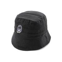 Third Day AMB01 Topi Bucket hat Dj Rock Black