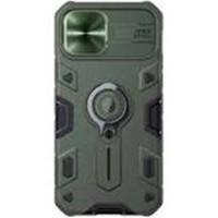 IPHONE 12 12 PRO NILLKIN CASE CAMSHIELD ARMOR ORIGINAL CASING COVER