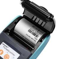 printer blutooth Thermal Receipt Printer 58mm - JP-PT210