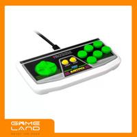 Astro City Mini Control Controller Pad