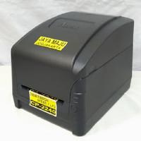 PRINTER BARCODE ARGOX CP-2240 | CP2240 - CETAK RESI STANDARD JNE
