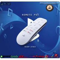 PALING MURAH !! PS5 Sony / PlayStation Media Remote / Remot PS 5