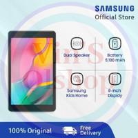 Samsung Tab A8 2019 -T295 2/32 Resmi