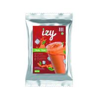 IZY Thai Tea Powder 1kg