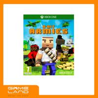 8 Bit Armies - Xbox One