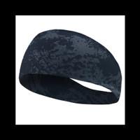 HB01 Headband Hairband - Head Band - Bandana Ikat Kepala GYM Fitness