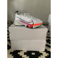 Nike Air Zoom Tempo Next% FK Size 9 Ready Stock