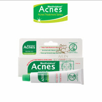 ACNES Sealing Jell 18gr / Atasi Jerawat Gel Anti Acne ( Besar )