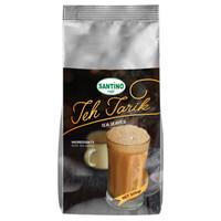 Santino Teh Tarik 500 gram