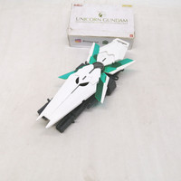 [BANDAI] MG Unicorn Gundam Full Armor ver.Ka Gatling Gun + Shield #2