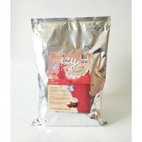 IZY Red Velvet Latte Powder 1kg