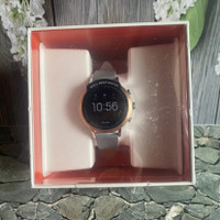 Fossil FTW 5016