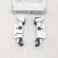 [BANDAI] MG Unicorn Gundam Full Armor ver.Ka Arm Unit #2