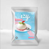 IZY Milk Pudding Powder 1kg