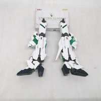 [BANDAI] MG Unicorn Gundam Full Armor ver.Ka Leg Unit #2