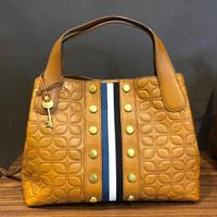 Maya OTT satchel multi