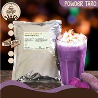 Powder Drink / Bubuk Minuman Ori 1Kg (belum mix creamer & gula)