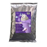 IZY Taro Powder 1kg