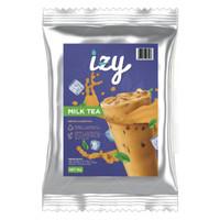 IZY Milk Tea Powder 1kg