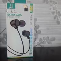 headset gaming murah hp promo