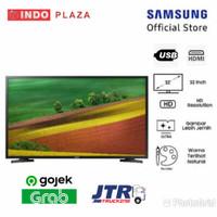 TV LED SAMSUNG 32 INCH UA32N4001 / 32N4001