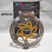 Disc Cakram PSM Jupiter MX 267 MM Floating