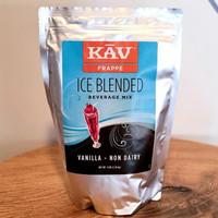 KAV Vanilla Non Dairy Powder 1kg