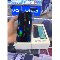 Oppo A9 2020 8/128gb second original 100% like new