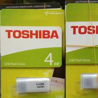 flashdisk toshiba 4GB flasdisk usb toshiba 4GB