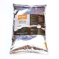 KAV Artisan Dark Chocolate 1kg