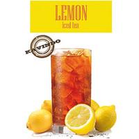 KAV Ice Lemon Tea Powder 1kg