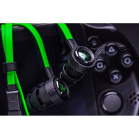 Razer Hammerhead Pro V2 - Gaming Earphone