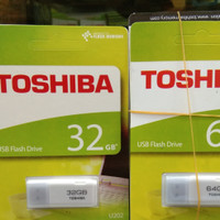 flasdisk toshiba 32GB flashdisk drive 32GB usb