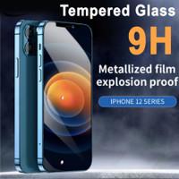 Tempered Glass Iphone 12 Mini 12 Pro 12 Pro Max Iphone 12 - Iphone 12 mini