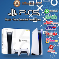 CONSOLE PS5 PLAYSTATION 5 PS 5 SONY BARU LIMITED STOCK SPECIAL PRICE