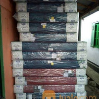 "Kasur Busa Super Royal Regency Tebal 20cm"" Uk.180 x 200 (Promo Harga)"