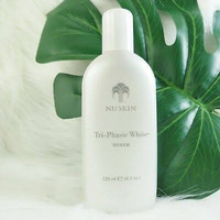 Tri Phasic White Toner TPW 125Ml