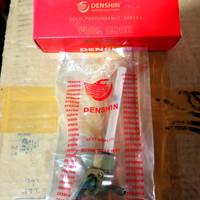 KRAN BENSIN GL GL100 CG CB100 ( DENSHIN )