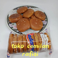 kue gambang tradisional murah