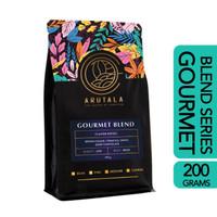 ARUTALA Kopi Gourmet Blend for Manual Brew 200 gram