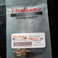 ARANG COOL KUL STATER STARTER MIO J JUPITER Z SOUL GT115 ( THAILAND )