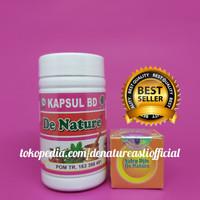 Obat Herbal Herpes Genital Kulit Dompo Manjur Alami